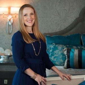 Cara McBroom Interior Designer