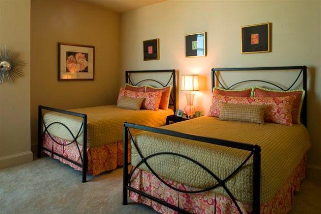 Diy loft bed plans pvc wooden pdf hardwood lumber houston for Pvc furniture plans