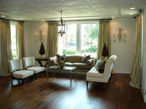 real estate office in destin florida interior design by cara