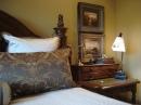 Page not found emerald coast licensed interior designer