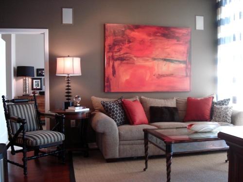 301 moved permanently - Registered interior designer georgia ...