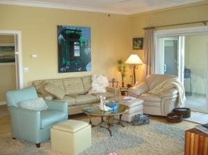 Anchorage Condominium In San Destin Florida