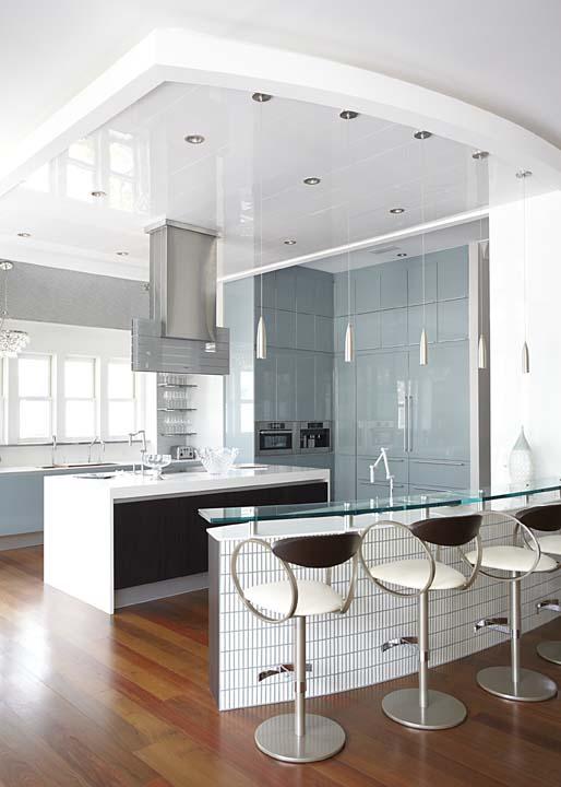 Charmant Emerald Coast Licensed Interior Designer, Cara McBroom