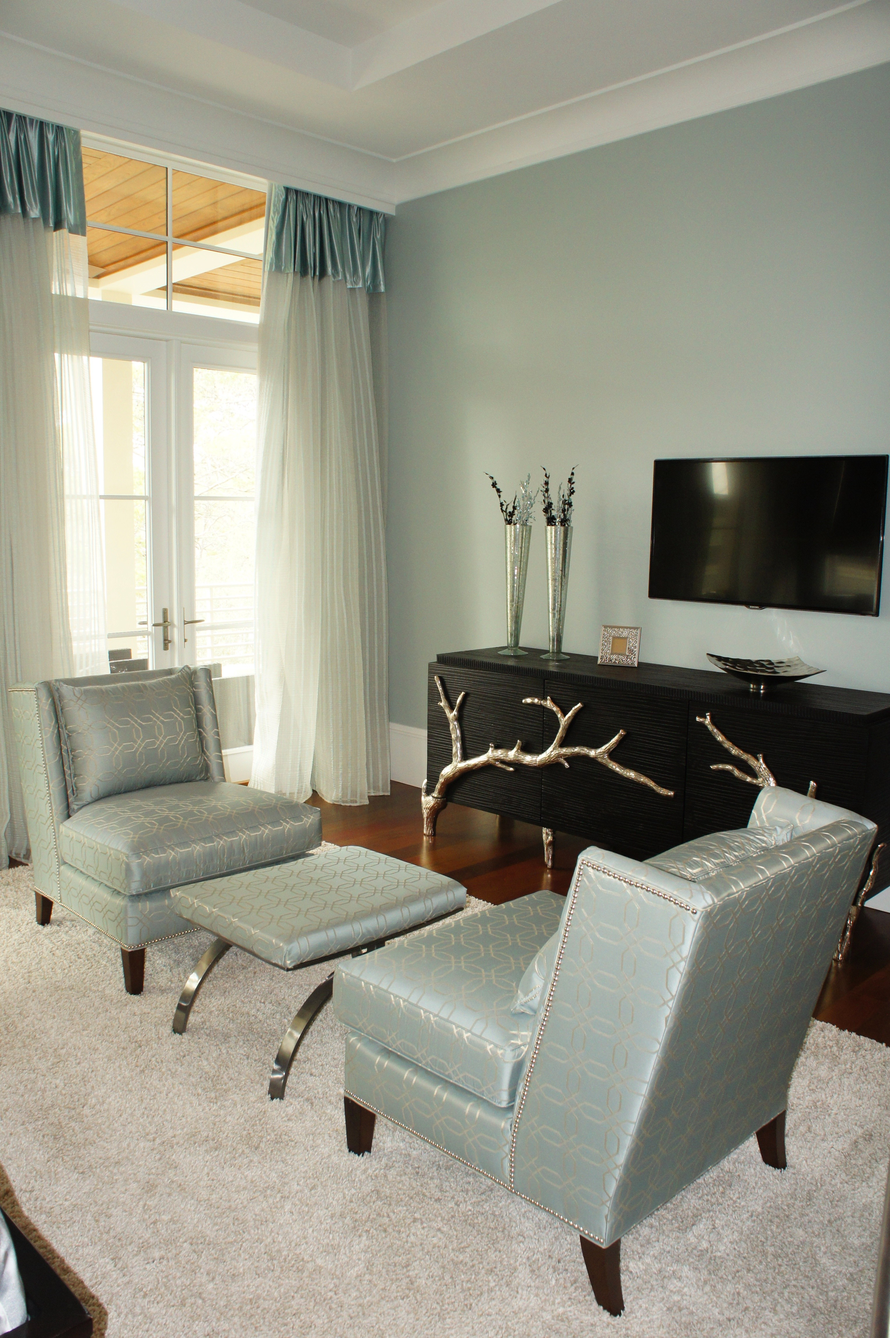 Emerald Coast Licensed Interior Designer Cara Mcbroom A