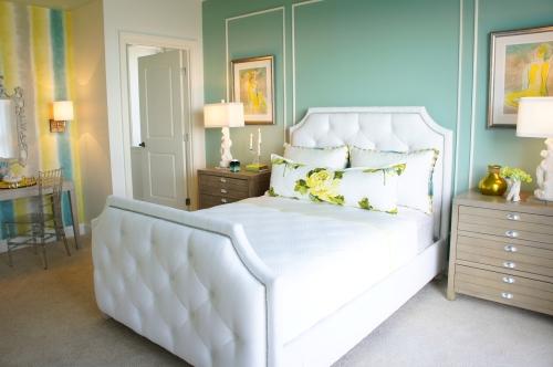 Guet Bedroom 1