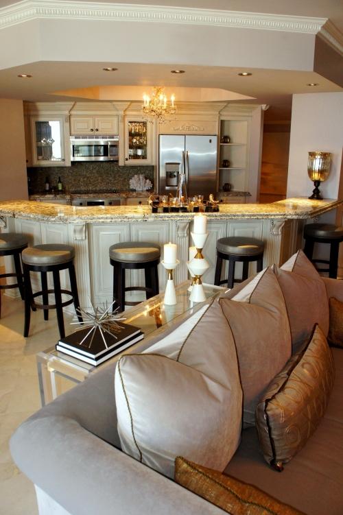 HD wallpapers licensed interior designer