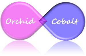 orchid_cobalt