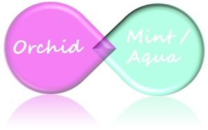 orchid_mint