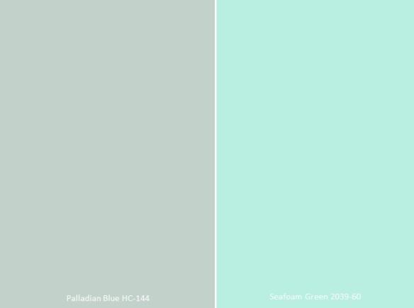Color Conundrums By Cara Mcbroom Emerald Coast Licensed Interior