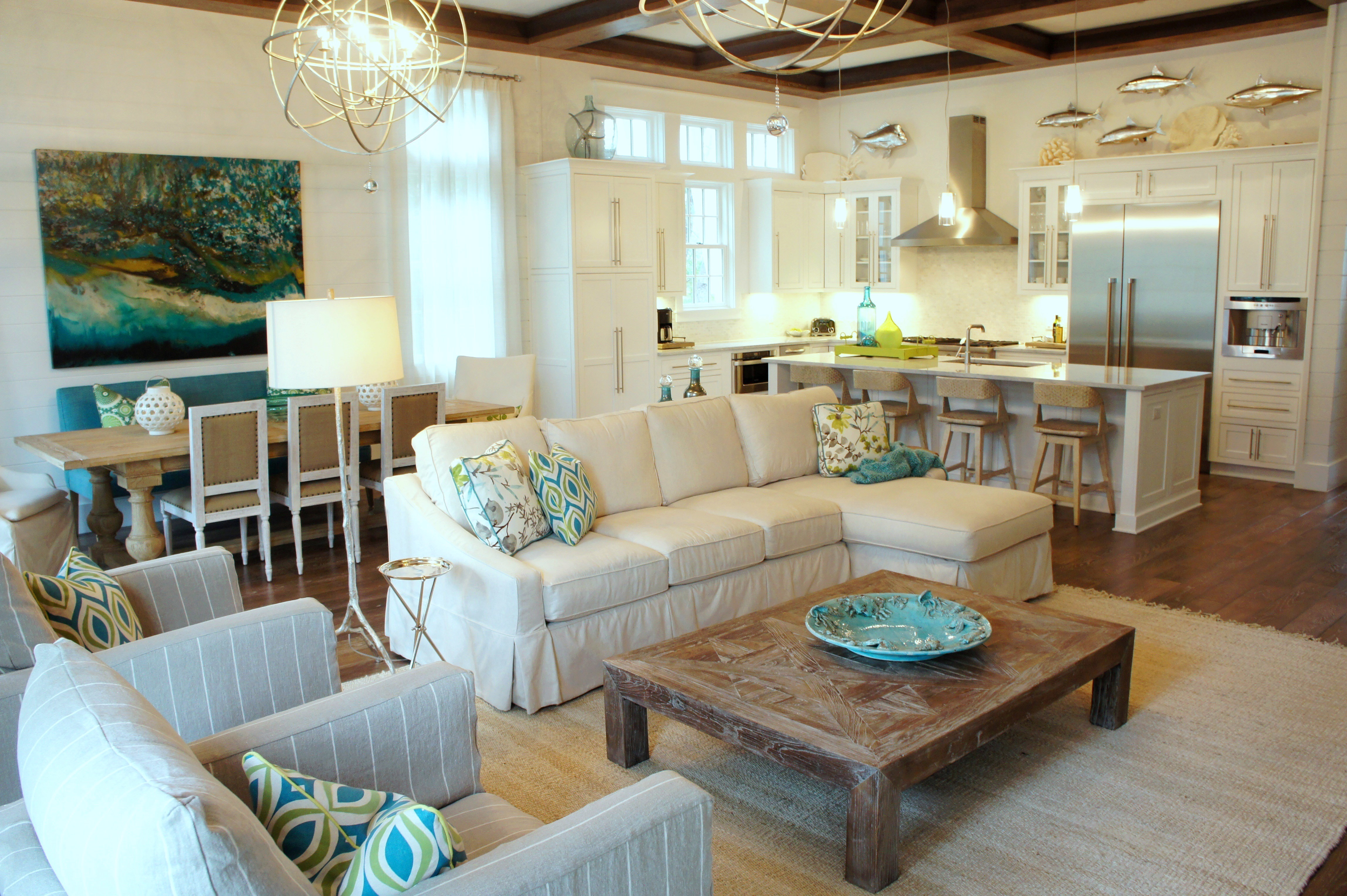 Design SMALL On Pinterest Good Housekeeping House Plans And