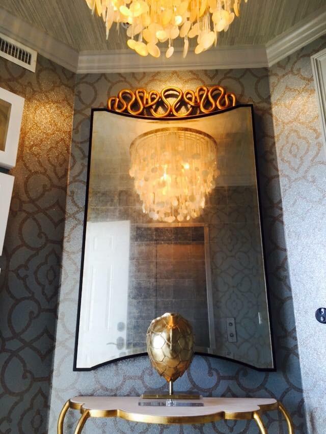 Emerald Coast Licensed Interior Designer, Cara McBroom   A Design ...